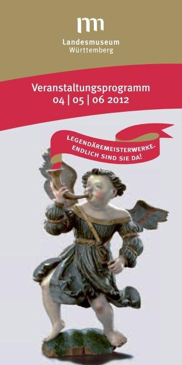 die welt der kelten - Stuttgart Marketing GmbH