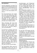 8,/, !!9+ - Seite 4