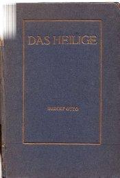 Page 1 Page 2 Page 3 Page 4 Die, erste Auflage dieses Buches ...