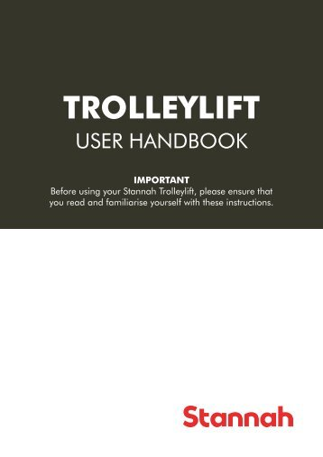 trolleylift user handbook 692kincluding 250 300kg stannah?quality=85 dd user manual stannah stannah microlift wiring diagram at fashall.co