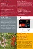 3_2013 - Roemer - Seite 3