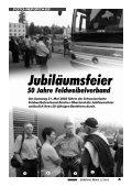 50-Jahr-Feier im Oberland - Seite 4
