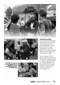 50-Jahr-Feier im Oberland - Seite 5