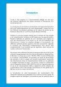 LIVRET DES LATRINES ET PRATIQUE D'ASSAINISSEMENT - pseau - Page 2