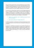 LIVRET DES LATRINES ET PRATIQUE D'ASSAINISSEMENT - pseau - Page 3