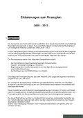 Geänderte Fassung nach den Beratungen - Seite 3
