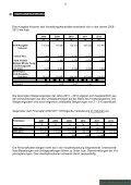 Geänderte Fassung nach den Beratungen - Seite 5