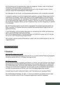 Geänderte Fassung nach den Beratungen - Seite 7
