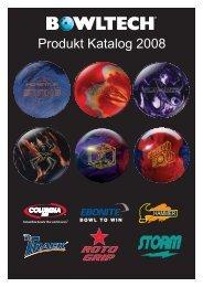 Download - Bowltech Danmark A/S