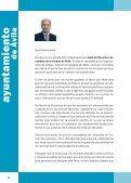 Ávila Recursos accesibles.   PDF - Spain - Page 4