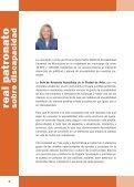 Ávila Recursos accesibles.   PDF - Spain - Page 6