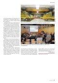 Neues Kapitel in der Unternehmens - BANG Kransysteme - Page 2
