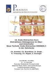 Der Folder - Juni 2010.indd - Deutsche Gesellschaft für Mund-, Kiefer