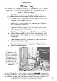 als PDF (2.1 MB) - StuRa - TU Chemnitz