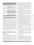 Diagnosis and Management of Prosthetic Joint Infection: Clinical ... - Page 2