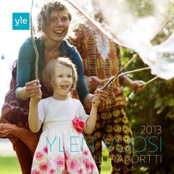 yle-vuosikertomus-2013-suomi-web