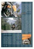 Buell XB 12 X Ulysses - Kultourbikes.de - Page 4