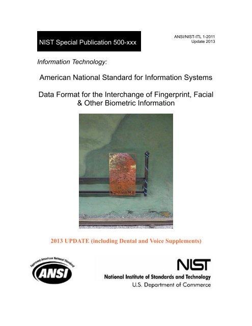 Qty 3 FBI Fingerprint Card Form FD258 FD-258 Applicant Background Check