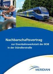"""PDF-Dokument """"Der Nachbarschaftsvertrag zum ... - Markus Blume"""