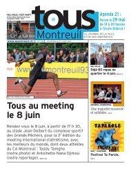 tm_35.pdf (9.72 Mo) - Ville de Montreuil