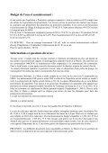 lire les comptes rendus - Saint Sauveur de Peyre - Page 2
