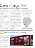 fyra generationer - Atlantica - Page 4