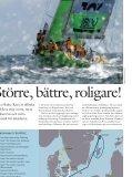 fyra generationer - Atlantica - Page 6