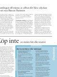 fyra generationer - Atlantica - Page 7
