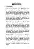 Panduan Riset Pembinaan Kesehatan 2012 - Badan Litbangkes - Page 5