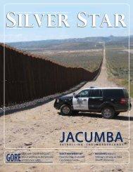 JACUMBA - Deputy Sheriffs' Association of San Diego County