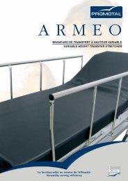 ARMEO Fr-Ang p-p_Mise en page 1 - Medirum
