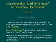lezione_semoperazionale_Munari (pdf, it, 100 KB, 6/2/12)