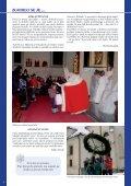 Obcinski informator st. 63 - Občina Vransko - Page 6