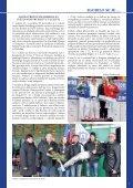 Obcinski informator st. 63 - Občina Vransko - Page 7