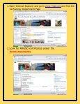 Internet Explorer and Google Chrome - Page 2