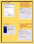 Internet Explorer and Google Chrome - Page 4