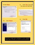 Internet Explorer and Google Chrome - Page 5