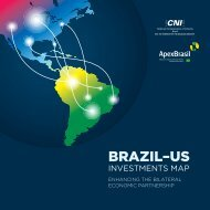 Brazil-US-InvestmentsMap