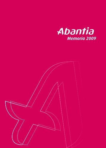 Abantia empresarial s&l fashions dress collection