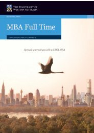 MBA-Full-Time-brochure