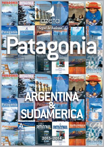 cover definitive PATAGONIA-NAMIBIA