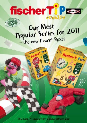 Our Most Popular Series for 2011
