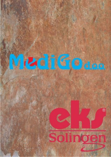 eks eduard Kühnert - Medigo