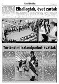 2013. július 12-i szám - Zalakaros - Page 4