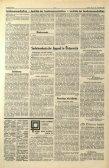 9065 Anträge unerledigt - Sudetenpost - Seite 6