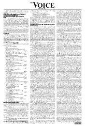 8 Pages (LPT).indd