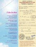 alles neue macht der mai - designer kindermode hand gemacht - Page 3