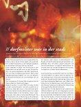 alles neue macht der mai - designer kindermode hand gemacht - Page 6