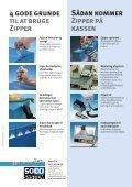 Zipper et lille stykke papir med stor effekt - Soco Systems - Page 2