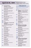 GENERAL SURGERY - CEPD University of Toronto - Page 3